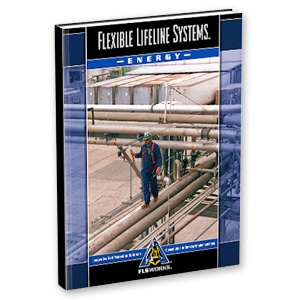 energy fall protection ebook