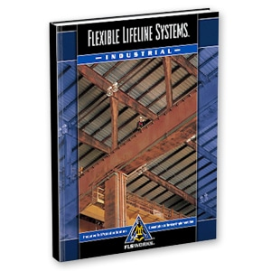 industrial fall protection ebook