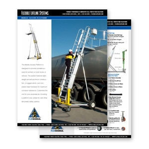 mobile access platforms