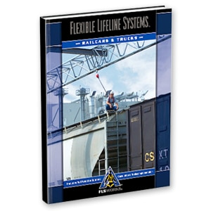 railcar and truck fall protection ebook