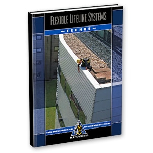 rooftop fall protection ebook