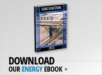 download our energy brochure