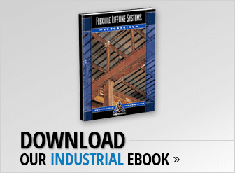 download our industrial brochure
