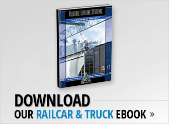 download our railcar/truck brochure