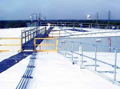 tank guardrails