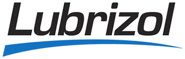 customer logo - lubrizol