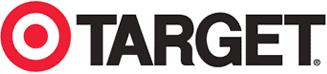 customer logo - target