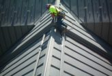 FlexTraxx-on-Standing-Seam-Metal-Roof-(9)