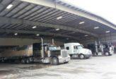 Flexrail-13655-FLakeboard-Bennetsville-SC-(1)