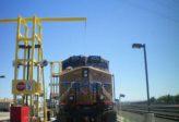 end-lifeline-railcar-locomotive-existing-structure