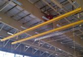 fall-safety-bridge-track-on-existing-crane-runway