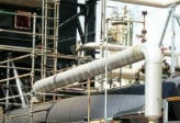 fall protection systems for oil and gas