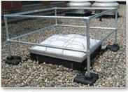 skylight-guardrails