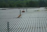 tieback-roof-anchors-permanent-construction