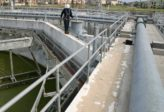 Wastewater-Fall-Arrest-Systems-(28)
