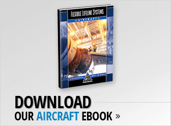 download our aircraft brochure