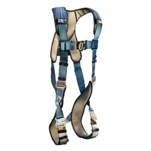 exofit harness for fall protection