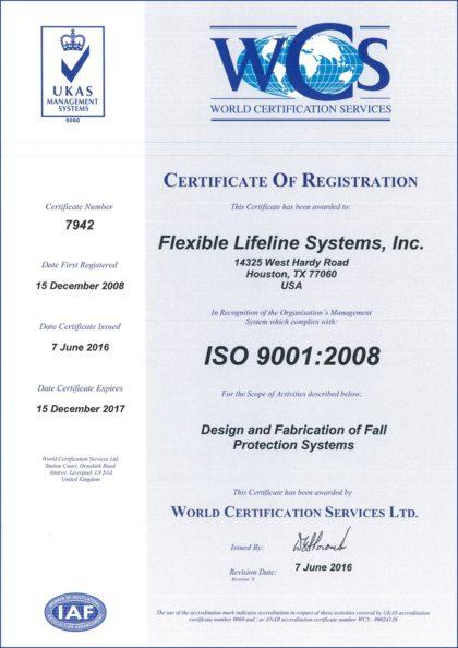 FLS-WCS-Certificate-of-Registration-7942