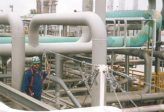 Flexible-Lifeline-Systems-on-Pipe-Racks-(37)