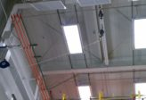 Horizonal-Lifeline-above-crane-with-tag-line-retractor