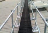 corrugated-roof-railing-1