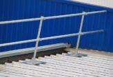corrugated-roof-railing-2