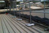 corrugated-roof-railing-3