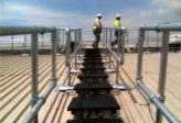 corrugated-roof-railing-4