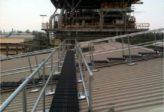 corrugated-roof-railing-5