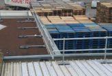 corrugated-roof-railing-6