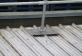 corrugated-roof-railing-9