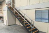 flexguard-ground-based-railing-1