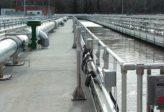 flexguard-ground-based-railing-10