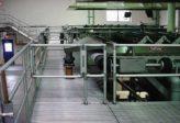 flexguard-ground-based-railing-11