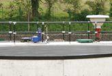 flexguard-ground-based-railing-12