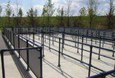 flexguard-ground-based-railing-13
