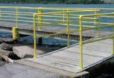 flexguard-ground-based-railing-2