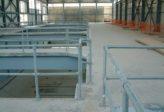 flexguard-ground-based-railing-3