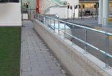 flexguard-ground-based-railing-4