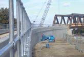 flexguard-ground-based-railing-5