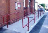 flexguard-ground-based-railing-6