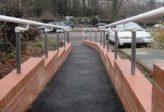 flexguard-ground-based-railing-7