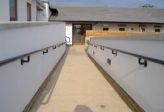 flexguard-ground-based-railing-8
