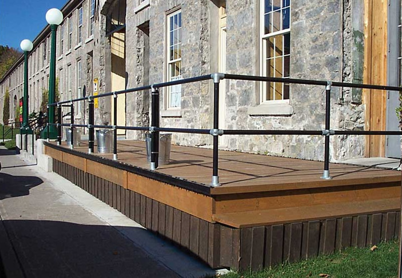 flexguard-ground-pedestrian-railing