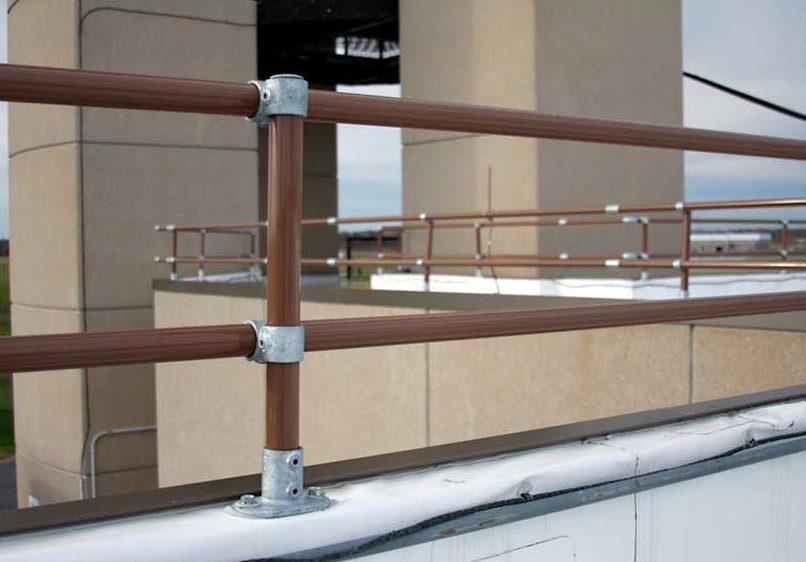 flexguard-parapet-railing-system-2