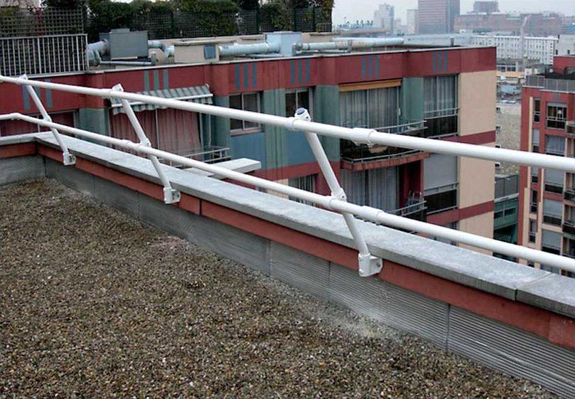 flexguard-parapet-railing-system-3