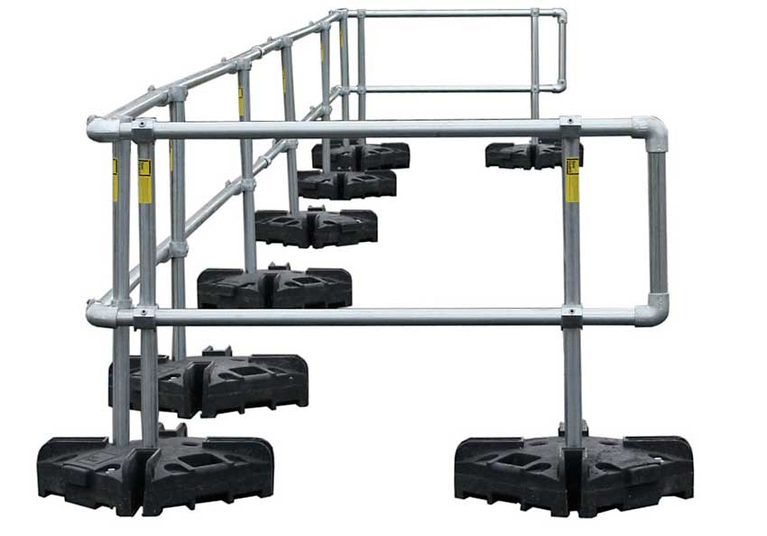 flexguard-portable-railing-system-1