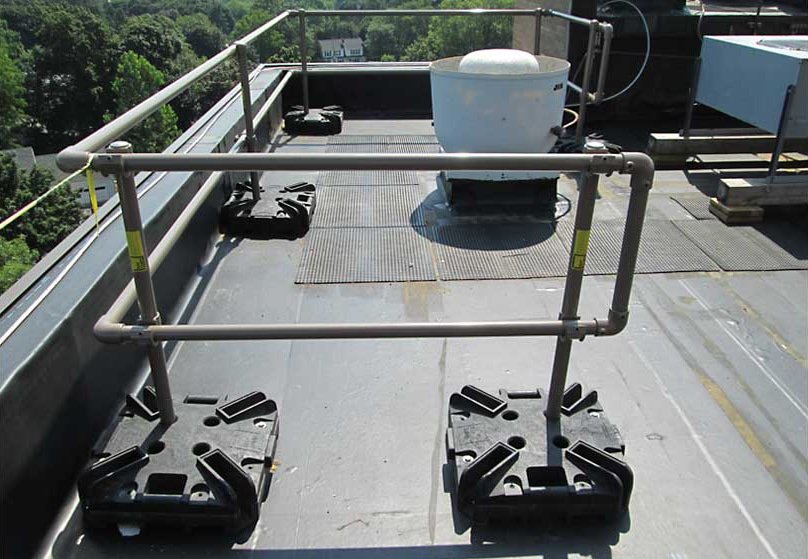 flexguard-portable-railing-system-2