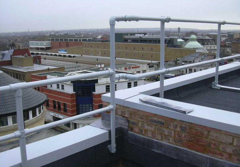 flexguard-railing-system4