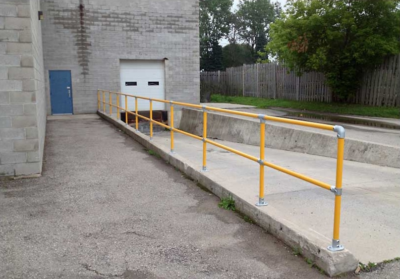 flexkit-loading-dock-railing-system